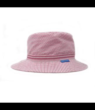 Wallaroo Hat co. Kids's Sawyer Hat