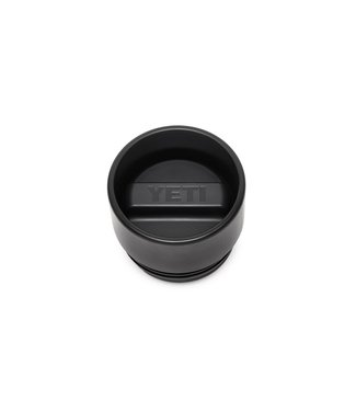 Yeti Coolers Rambler Bottle Hot Shot Cap