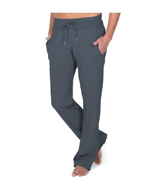 Free Fly Women's Breeze Pant