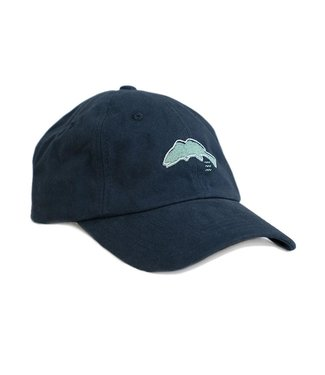 Free Fly Free Fly Drummer Hat