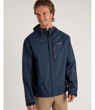 Sherpa Adventure Gear M's Kunde 2.5-Layer Jacket