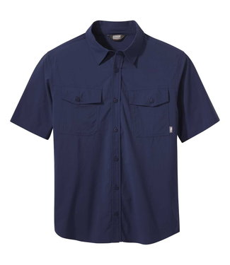 Outdoor Research M's Wanderer S/S Shirt