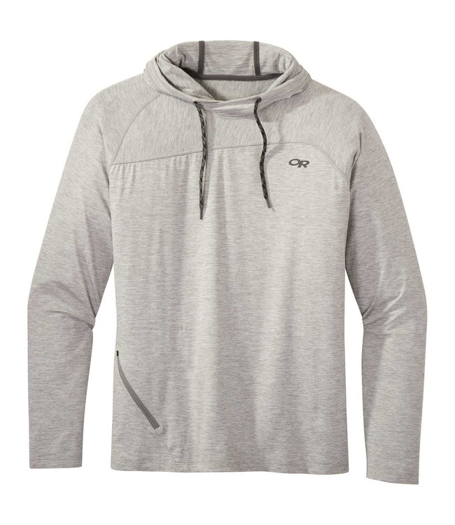 Outdoor Research M's Chain Reaction Hoody