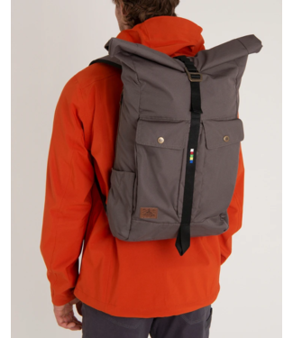 Sherpa Adventure Gear Yatra Adventure Pack