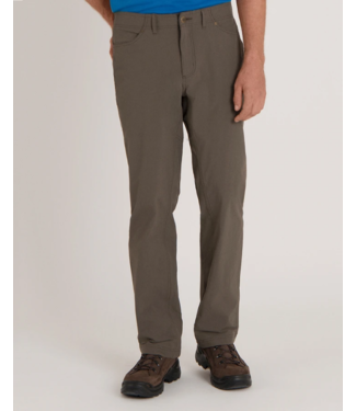 Sherpa Adventure Gear M's Khumbu 5-Pocket Pant