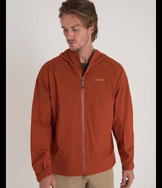 Sherpa Adventure Gear M's Asaar 2.5-Layer Jacket
