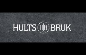 Hults Bruk