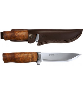 Helle Norway GT KNIFE