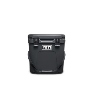 Yeti Coolers Roadie 24 Cooler