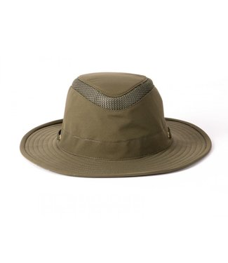 Tilley Endurables LTM6 Airflo Nylon Hat
