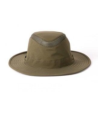 Tilley Endurables LTM6 Airflo Nylon Hat