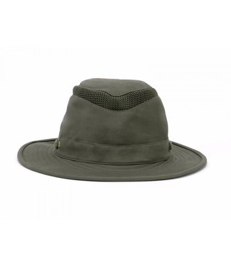 Tilley Endurables T4MO-1 Hikers Hat