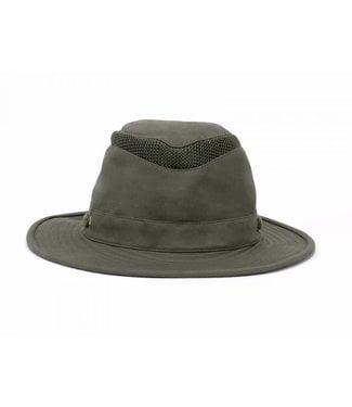 Tilley Endurables T4MO-1 Hikers Hat