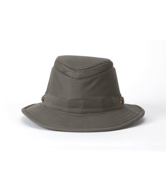 Tilley Endurables T5MO Organic Airflo Hat