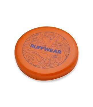 Ruffwear Camp Flyer Toy