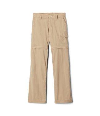 Columbia Sportswear Kids' Silver Ridge™ IV Convertible Pant