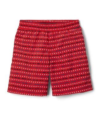 Columbia Sportswear Kids' Super Backcast™ Short