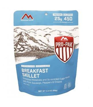 Mountain House Foods Pro-Pak Breakfast Skillet