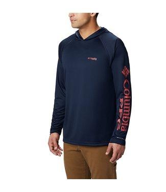 Columbia Sportswear Men's Terminal Tackle™ Hoodie