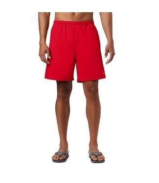 Columbia Sportswear Men's Backcast™ III Water Short