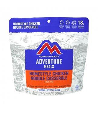 Mountain House Foods Ckn Noodle Casserole