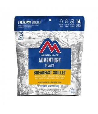 Mountain House Foods Breakfast Skillet