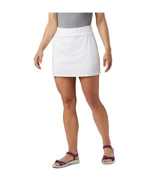 Columbia Sportswear Women's Chill River™ Skort