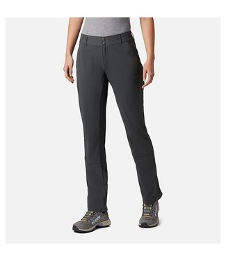 Columbia Sportswear Women's Saturday Trail™ Pant