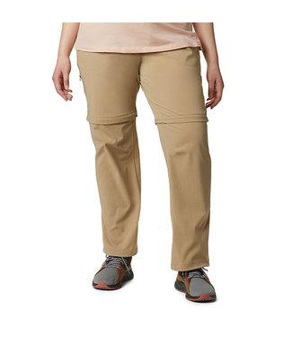 Columbia Sportswear Women's Saturday Trail™ II Convertible Pant
