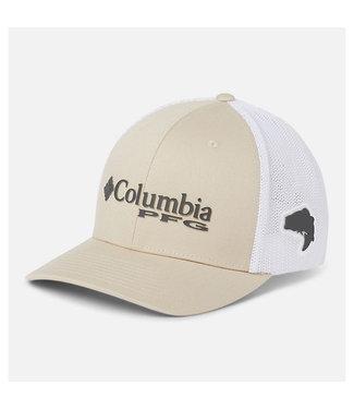 Columbia Sportswear PFG Mesh™ Ball Cap