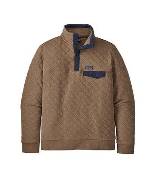 Patagonia M's Organic Cotton Quilt Snap-T P/O