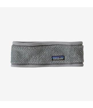 Patagonia W's Re-Tool Headband
