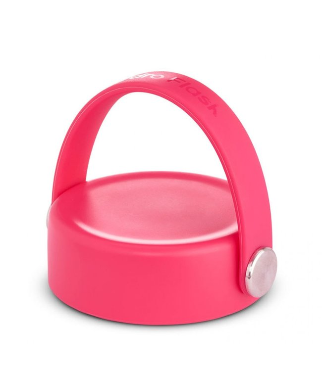 Hydro Flask Standard Flex Cap Colors