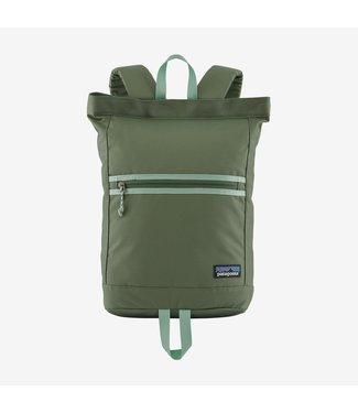 Patagonia Arbor Market Pack 15L