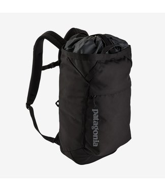 Patagonia Linked Pack 28L
