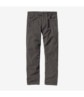 Patagonia M's Straight Fit Cords - Reg