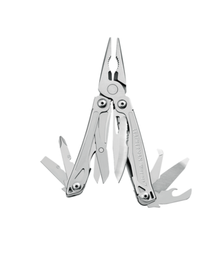 Leatherman Tools Wingman