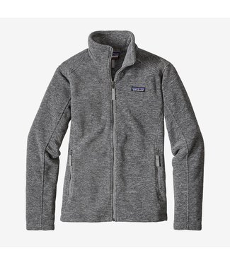 Patagonia W's Classic Synch Jkt
