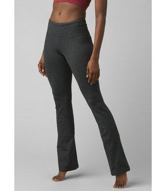 PrAna W's Transform Flare Pant