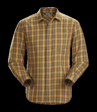 Arcteryx Men's Bernal LS Shirt