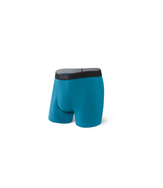 Saxx M's QUEST BOXER BRIEF FLY