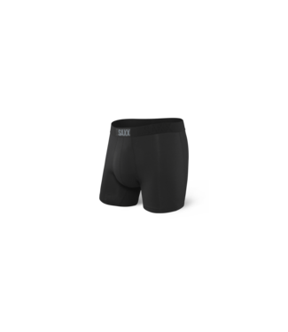 Saxx M's VIBE BOXER BRIEF