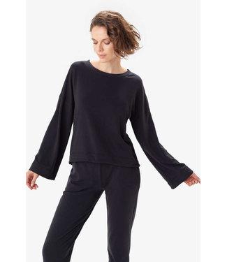 Lole W's Dione Sweatshirt