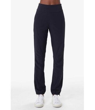 Lole W's Linet Pants