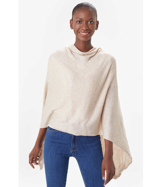 Lole W's Travel Poncho