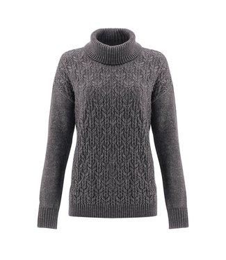 Aventura W's Delano Sweater
