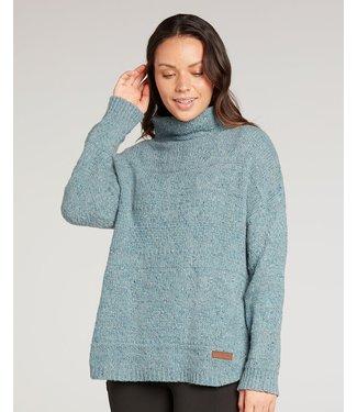 Sherpa Adventure Gear W's Yuden Pullover Sweater