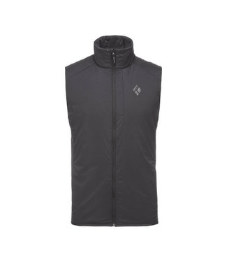 Black Diamond M's First Light Hybrid Vest