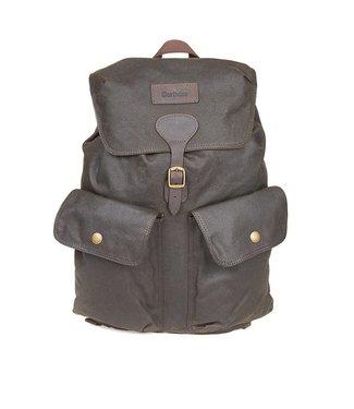 Barbour Beaufort Backpack