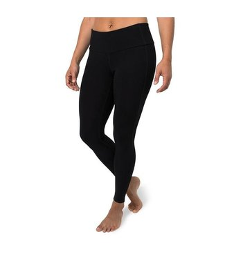 Free Fly Women's Bamboo Full-Length Tight